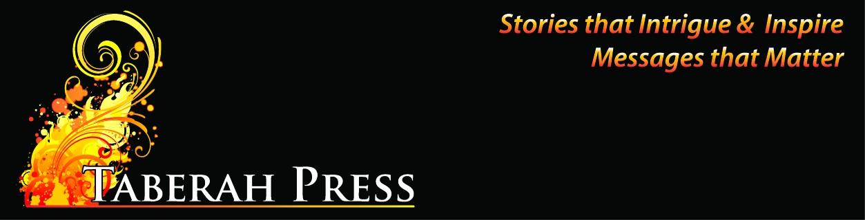 cropped-taberah-press-banner1.jpg