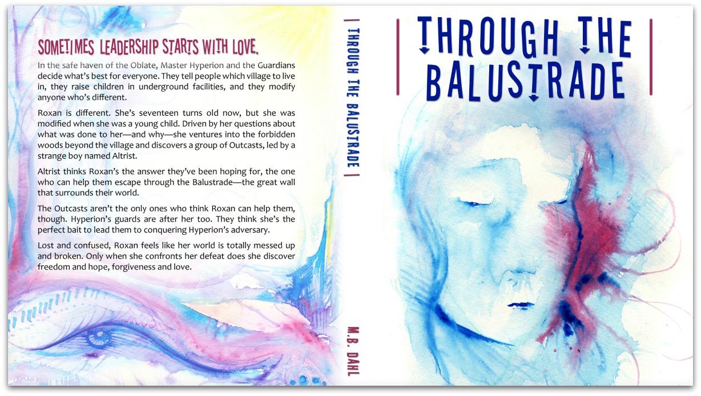 full-book-cover-banner