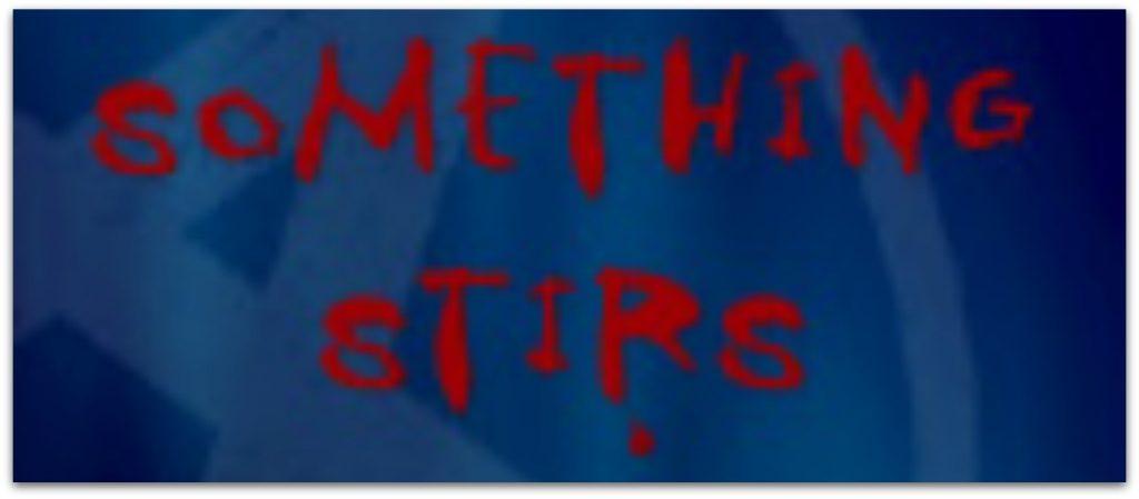 something-stirs-banner